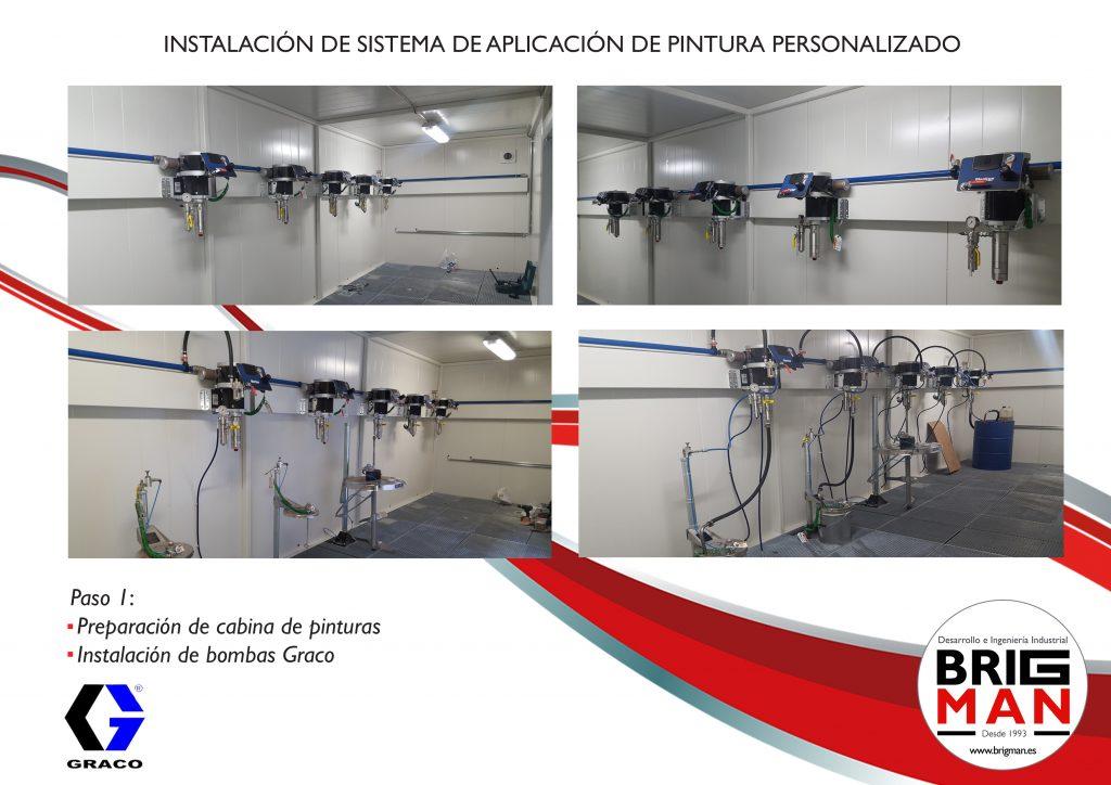 instalacion_sistemasdeaplicacion_pintura_personalizado_brigman