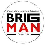 Venta compresores e ingeniería industrial
